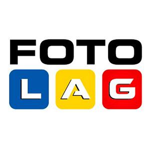 Foto LAG