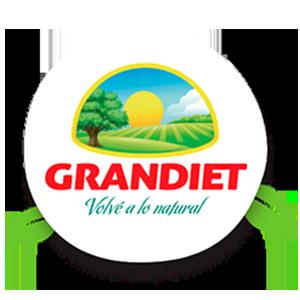 Grandiet