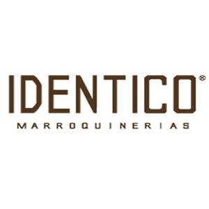Identico