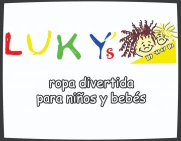 Luckys