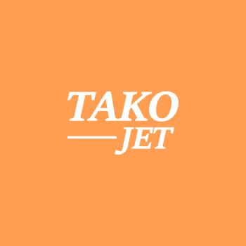 Tako Jet