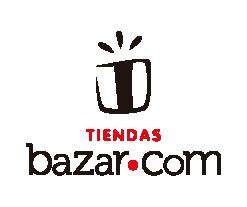TiendasBazar.com