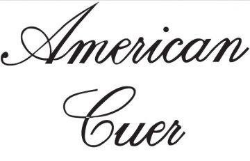 American Cuer