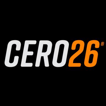 CERO26