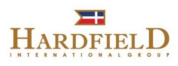 Hardfield