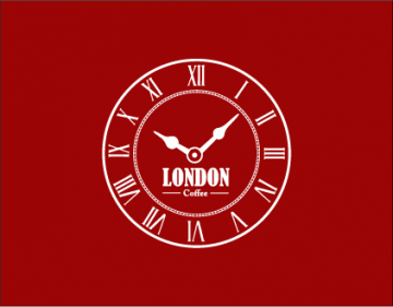 London Coffe