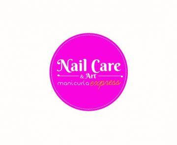 Nails Care & Art