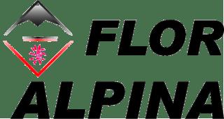 Flor Alpina