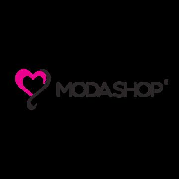 ModaShop