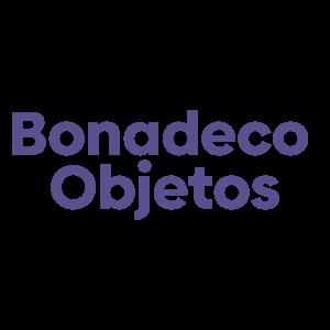 LOGOS-TIPEADOS-06