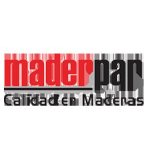 MADEPAR