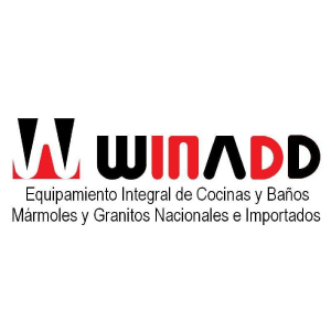 Winadd-01
